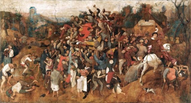 Bruegel 02